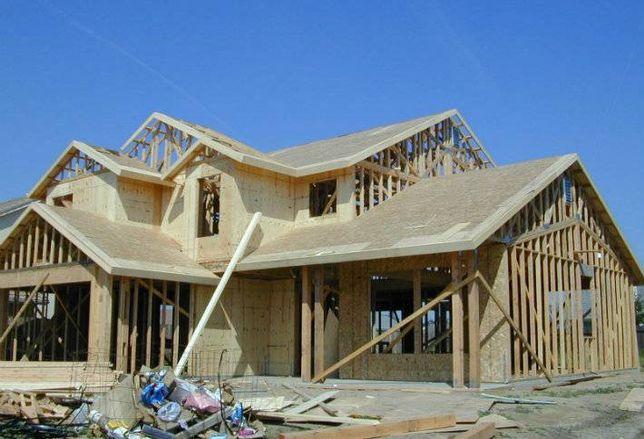 Housing Market Data Hits Decade-High Levels