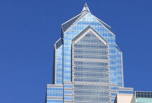 Cigna Inks Renewal at Two Liberty Place Till '27