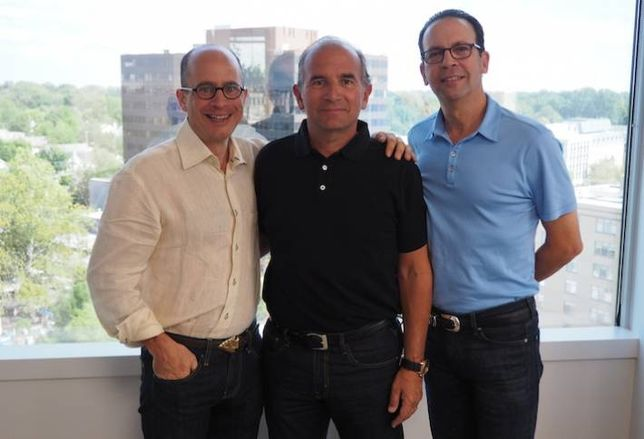 Finmarc is Making Noise After Decades Under the Radar