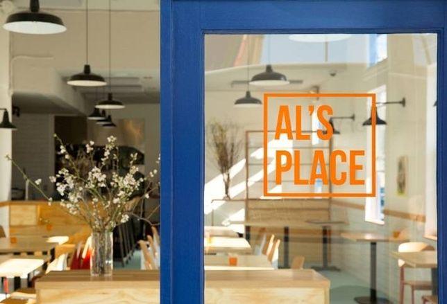 San Francisco Hot Spot Tops List of Best New Restaurants in America