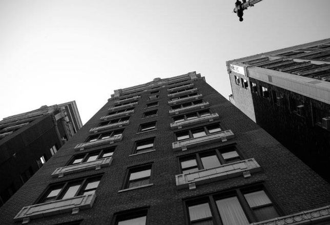Why Multifamily Sales Prices Will Continue to Surge