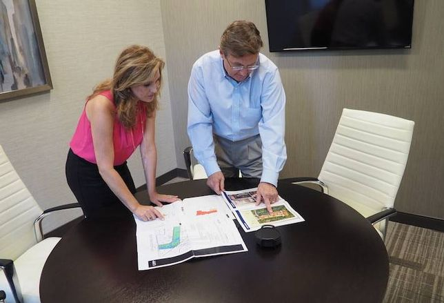 New Firm Looks to Capitalize on Upcoming Condo Boom