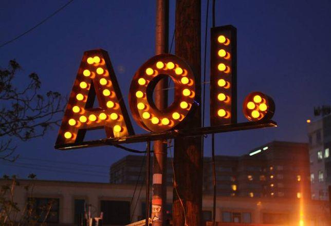 AOL Scoops up Millennial Media