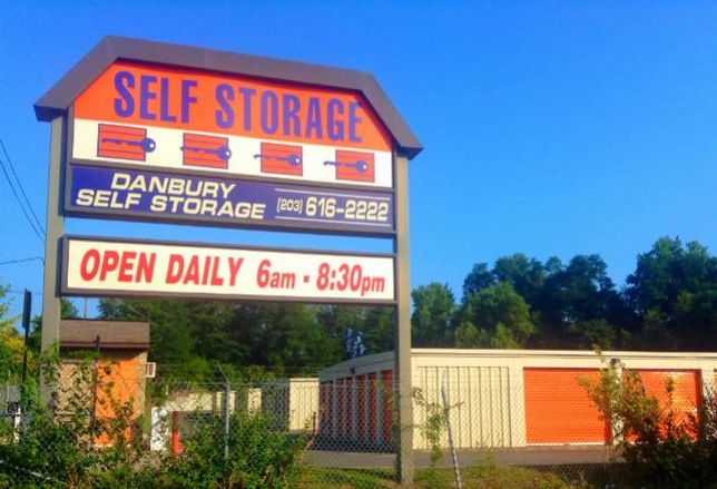 'The Shine Has Really Come Off': Self-Storage's Fall From CRE Golden Child To Mere Moneymaker