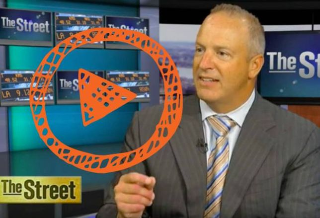 Video of the Day: Don't Run from REITs Over Fed Rate Hike Fears