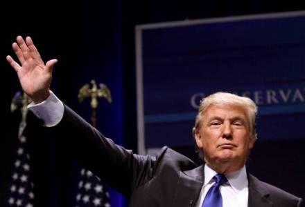 Why Trump Won't Win