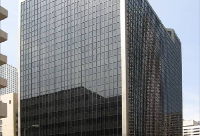 Onni Pays Nearly $80M for Downtown LA Office