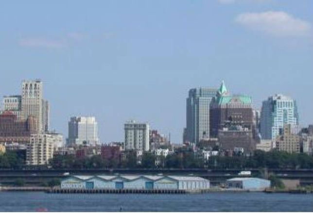 Downtown Brooklyn Partnership Says No Need to Worry About Housing Surplus