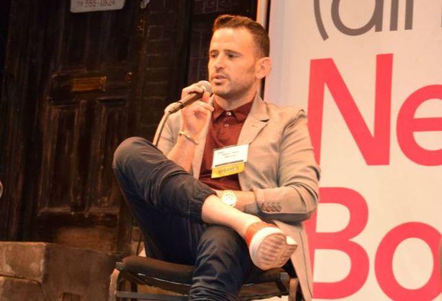 Why Flexibility Is Key to NYC Restaurant Development