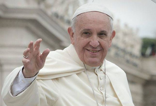 What You Need to Know About the Vatican's US Real Estate Empire