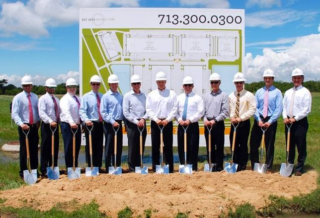 Port Development to Become Largest in Southeast Houston