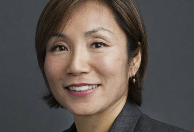 Susi Yu on Affordable Housing: Innovation Is In Our DNA
