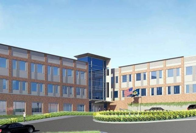BREAKING: FBI Taps FD Stonewater for New Regional HQ