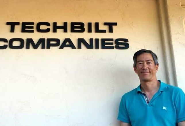 Why Techbilt Says Yes to Spec in San Diego