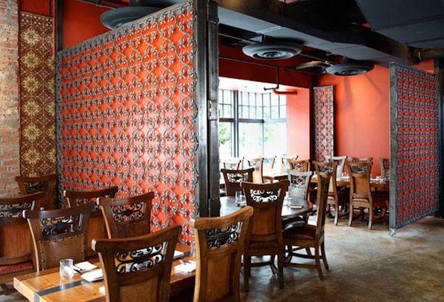 8 DC Restaurants for Celebrating a Closing