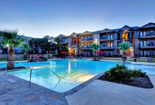 Northwest San Antonio Emerges as Hot Residential Market