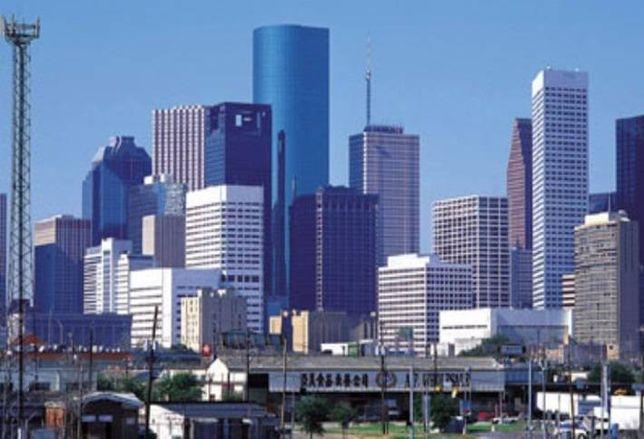 Report: Houston Joins Ranks of Unaffordable Cities