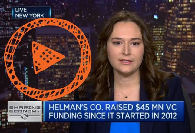 Video of the Day: Crowdfunding Platforms Expected to Bring in $2.57B This Year