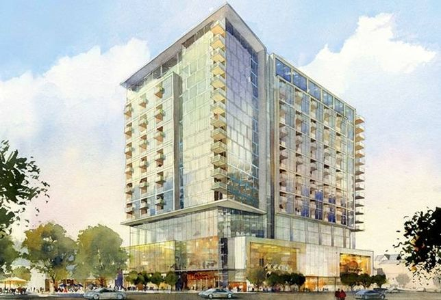 Final Plans Revealed for Tysons Corner Center
