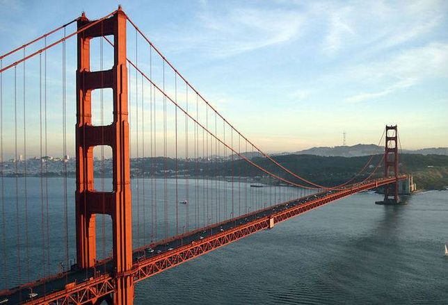 JLL Report: 9 US Cities Crack Top 25 Global Commercial Markets List