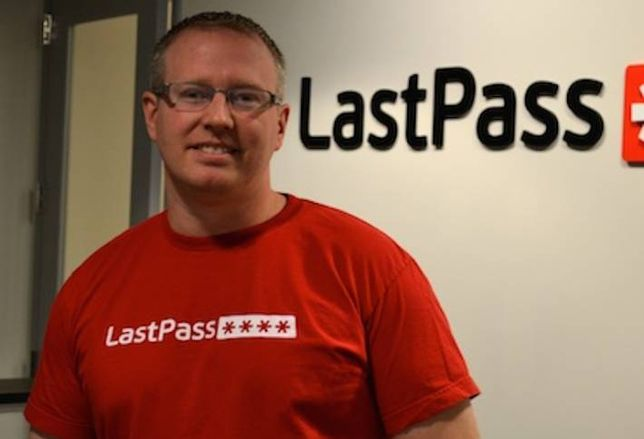 DC Tech Firm LastPass Acquired