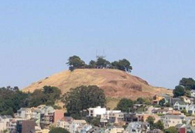 Mission/Bernal Heights Top List of Noisiest Neighborhoods in San Francisco