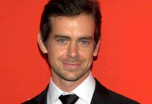 The Fabulous Real Estate of Twitter and Square's CEO Jack Dorsey