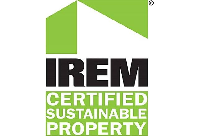 Check Out IREM's Alternative to LEED for Property Managers