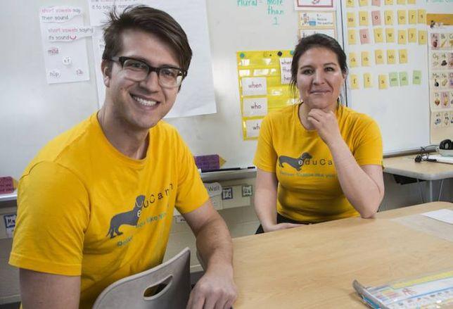eduCanon Leans On Accelerators For Growth