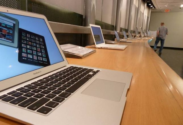 Why Apple Isn't Supporting CISA