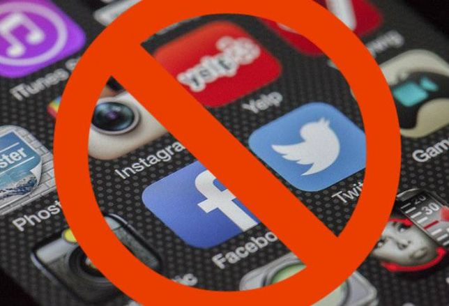 Social Media Tips: 5 Things #CRE Professionals Shouldn't Do