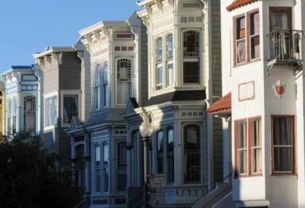 5 S.F. Props That Could Change Real Estate