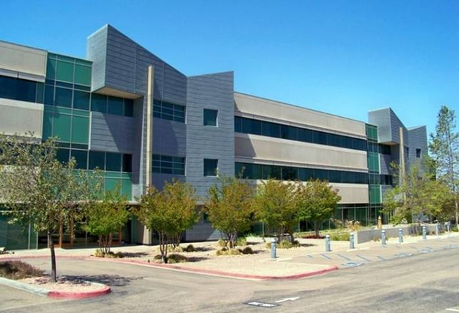 Davlyn Scores Two Big Tech Leases at Scripps Ranch