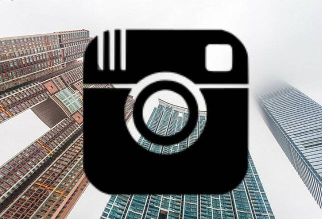 Here Are 4 Instagram Strategies Brokers Are Using (That Actually Work)