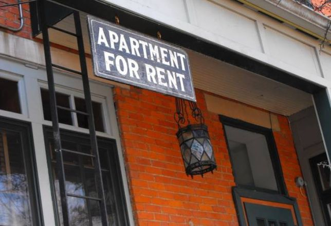 Metro Phoenix Includes 6 Of The Top 10 Best Places For Renters