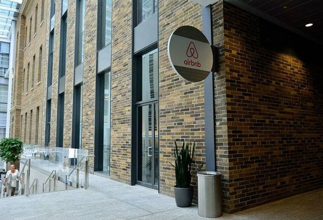Airbnb, WeWork IPOs Could Provide New Investment Opportunities In The Tech Space This Year