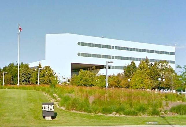 Toronto's 5 Biggest Q3 Office Deals