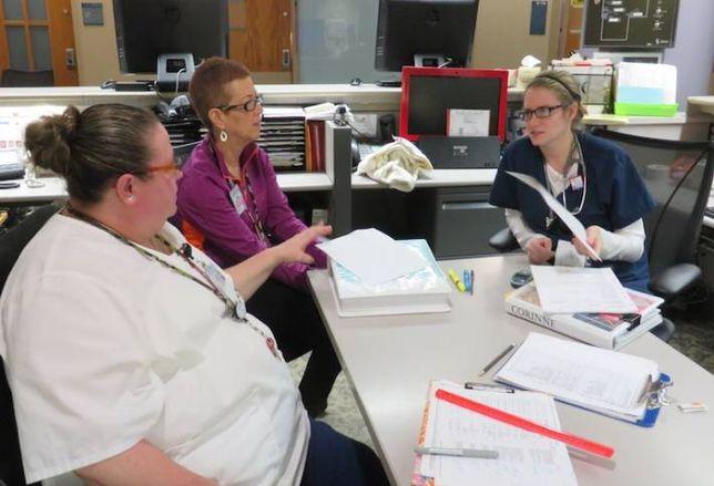 Inova to Deliver Region's Largest Women's Hospital