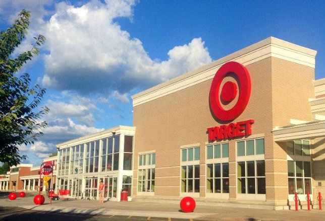Target Eyes Same-Day Deliveries With The $550M Purchase Of Grocery Delivery Service Shipt