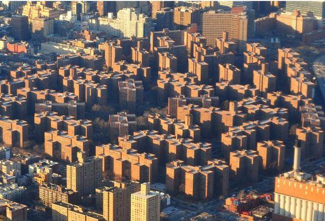 Blackstone Pulls Plug On Renovations At Its Biggest New York Property After Rent Reform