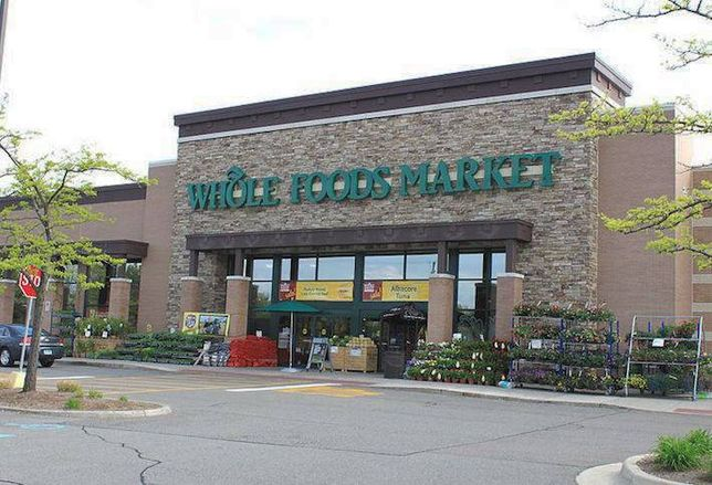 Affordable Whole Foods Concept to Open in Austin