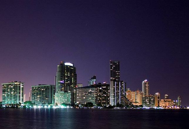 Compass President: Miami Has Become a Suburb of New York