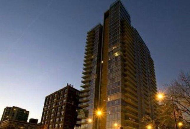 Renter Demand Continues to Drive Apartment Rents