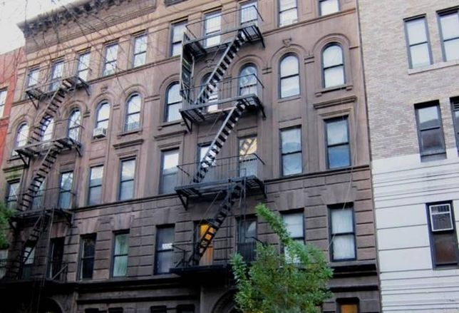 Recent Transaction Proves NYC SRO Deals Aren't Dead