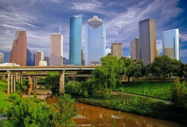 New Luxury Le Meridien Hotel Planned For Houston
