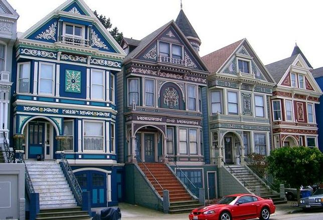 S.F. Mayor Wants Vote on Requiring More Affordable Housing
