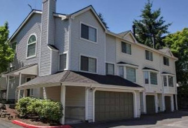 Grosvenor Americas Expands Residential Holdings in Bellevue