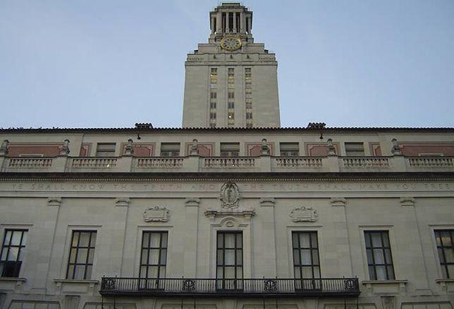Senator Voices Opposition to UT Houston Campus