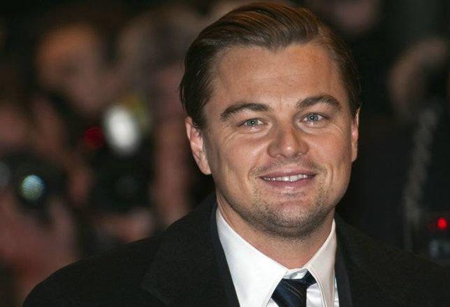 The Fabulous Real Estate of Leonardo DiCaprio