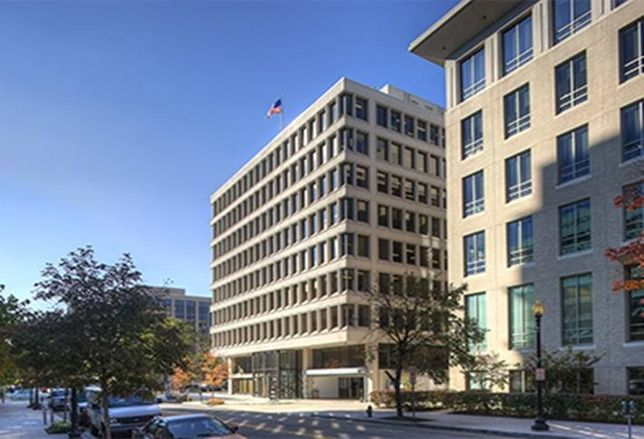 First Potomac's Milkovich Outlines The REIT's Path Forward